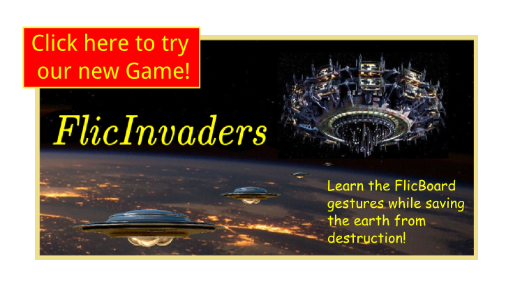 flicinvaders